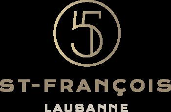 Place St-François 5 - Lausanne, Suisse, location, surfaces de vente, bureaux, magasins, centre ville, immobilier, SPG Intecity