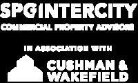 SPG Intercity - Cushman & Wakerfield